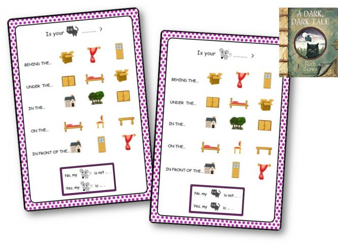 apprendre les pi ces de la maison et le mobilier en anglais. Black Bedroom Furniture Sets. Home Design Ideas