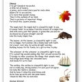 Canada in my Pocket paroles de la chanson de Michael Mitchell